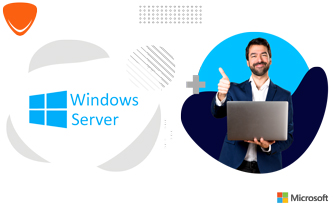 Windows Server 2012 R2 - Device CALs