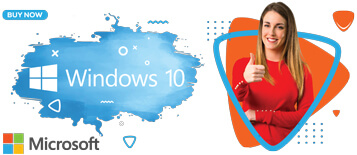 Windows 10 Famille N