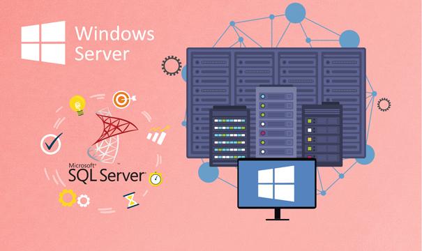 Nouveautés dans la gestion de serveur