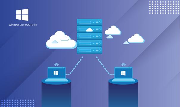 Virtualisation pour les entreprises