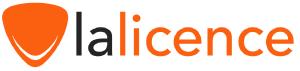 lalicence-logo