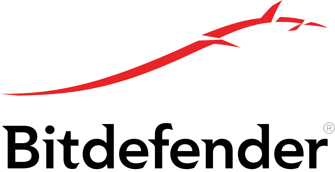 Bitdefender-Internet-Security-2017-logo