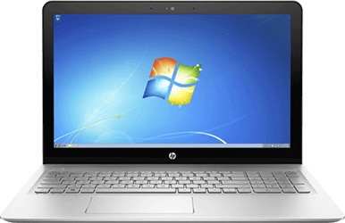 logiciel windows 7 integrale
