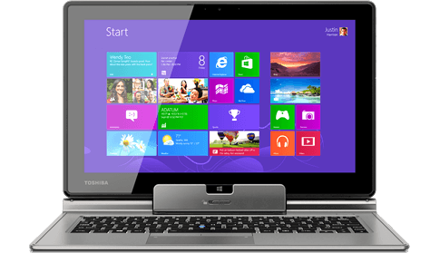 Acheter Windows 8.1 pro