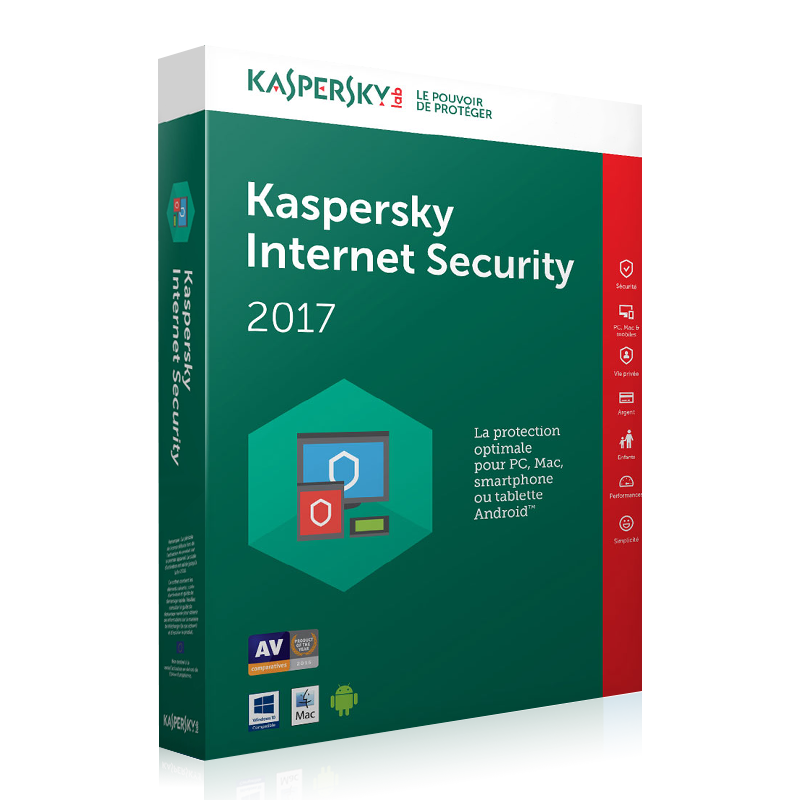 kaspersky-internet-security-2017-expertl