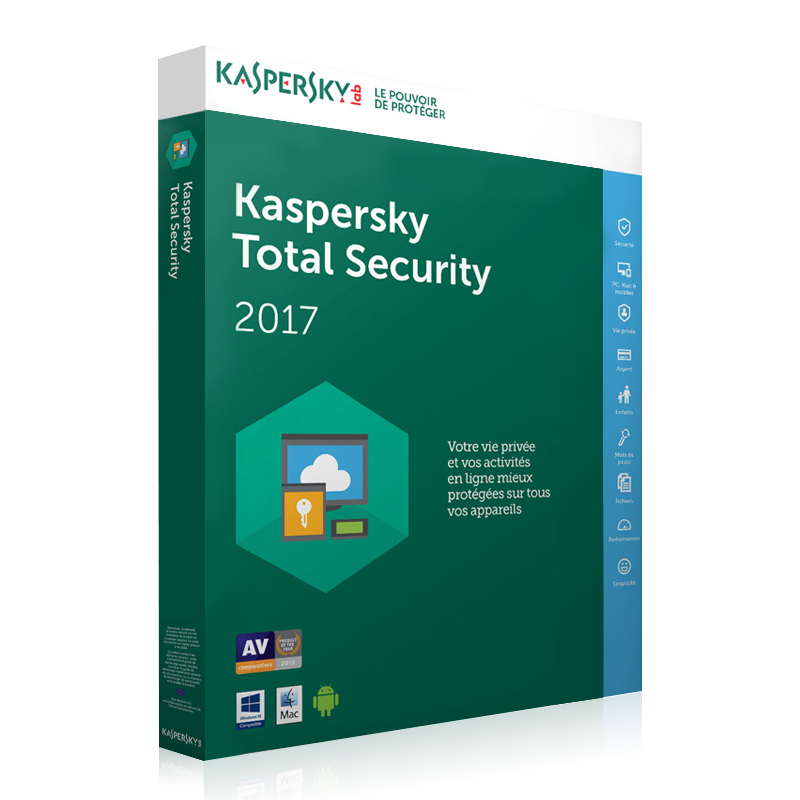 kaspersky-total-security-2017-expertlogi