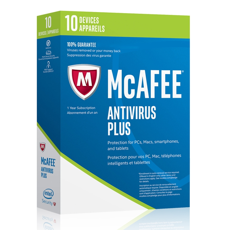 mcafee-anti-virus-plus