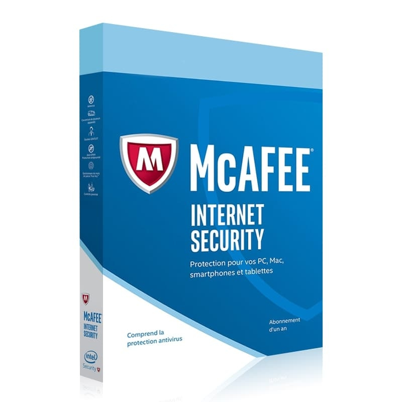 mcafee-internet-security-pack