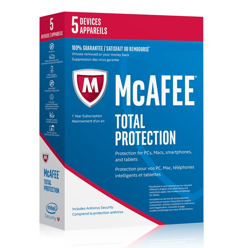 mcafee-total-protection-2017