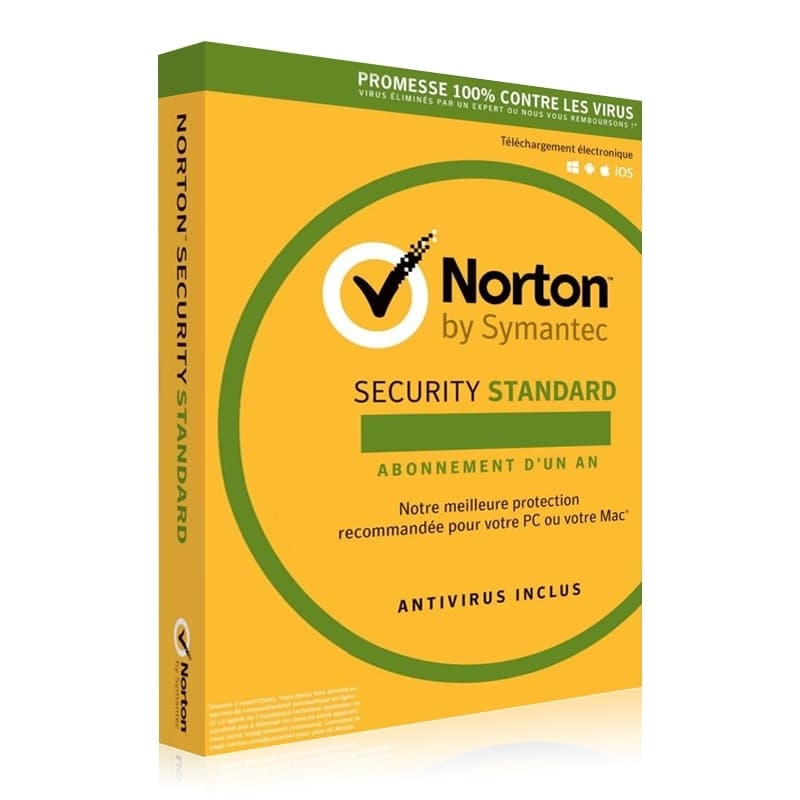 norton-security-2017-standard.jpg