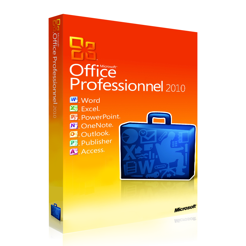 office-professionnel-2010.png