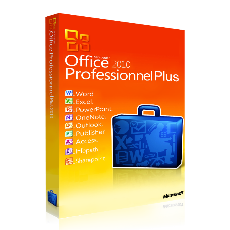 office-professionnel-plus-2010.png